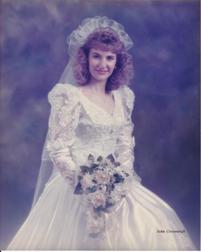 San martin international bridals 8882 second hand wedding for Second hand wedding dresses san diego