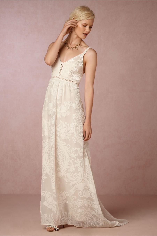 26 Ways To Wear Velvet On Your Wedding Day