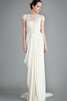 Temperley London - New