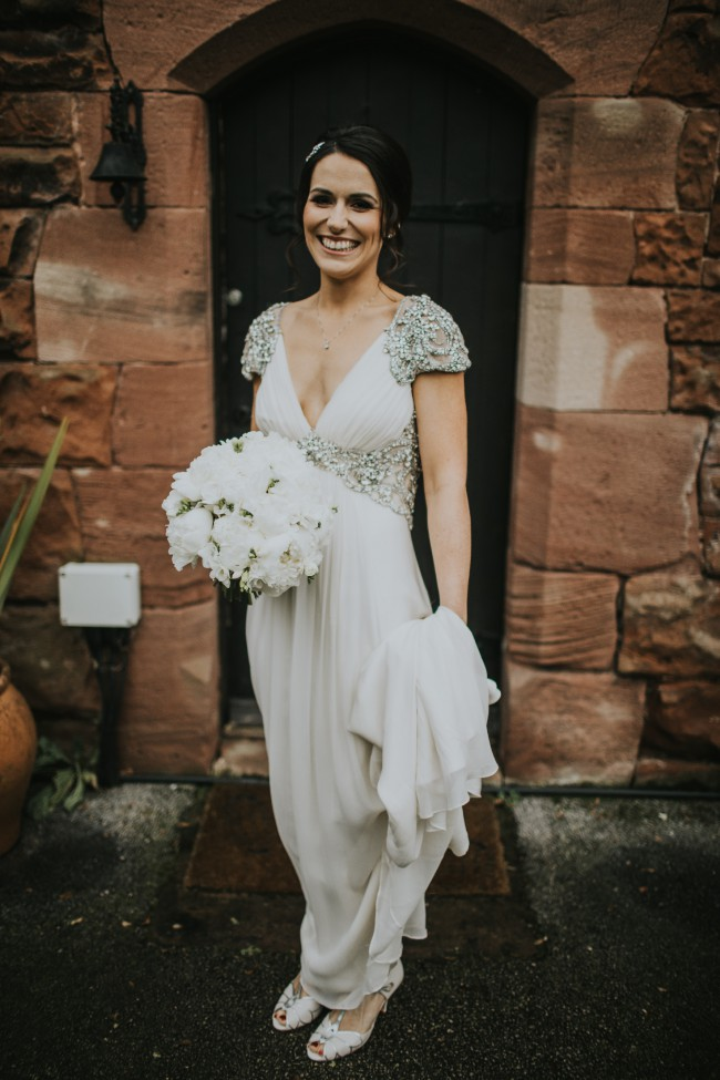 Jenny packham noa wedding dress on sale 48 off jenny packham noa junglespirit Image collections