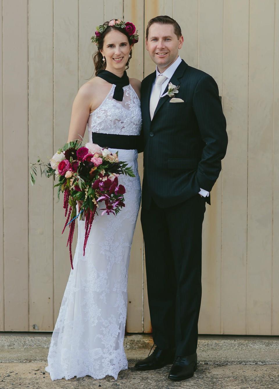 alex perry gabriella preowned wedding dress on sale. Black Bedroom Furniture Sets. Home Design Ideas