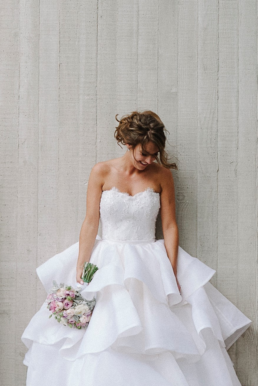 suzanna blazevic preowned wedding dress on sale 44 off