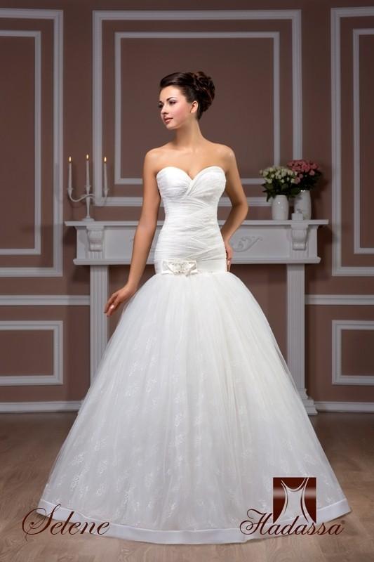 53 Wedding Dress : Hadassa selene wedding dress on sale off