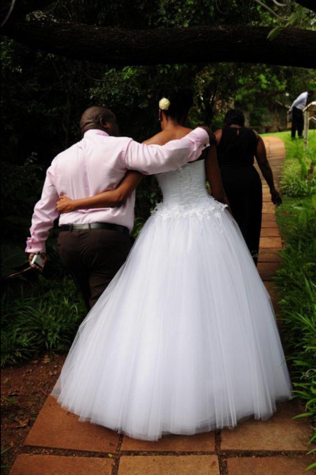 Eurobride Wedding Dresses 51