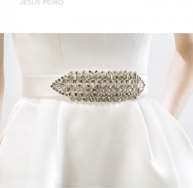 Jesus Peiro, 6019