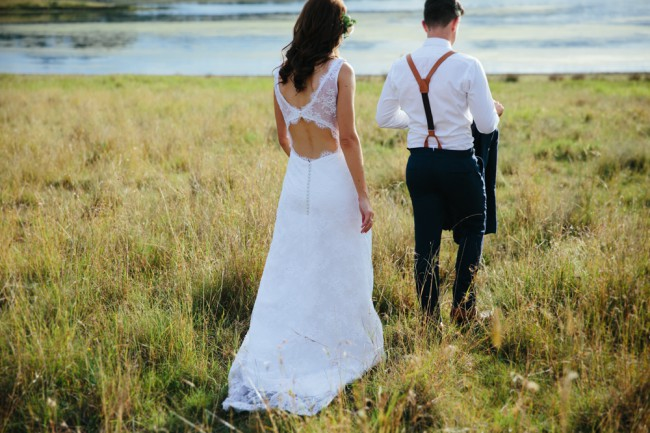 Image Result For Wedding Dress Dry Cleaning Cost Brisbane