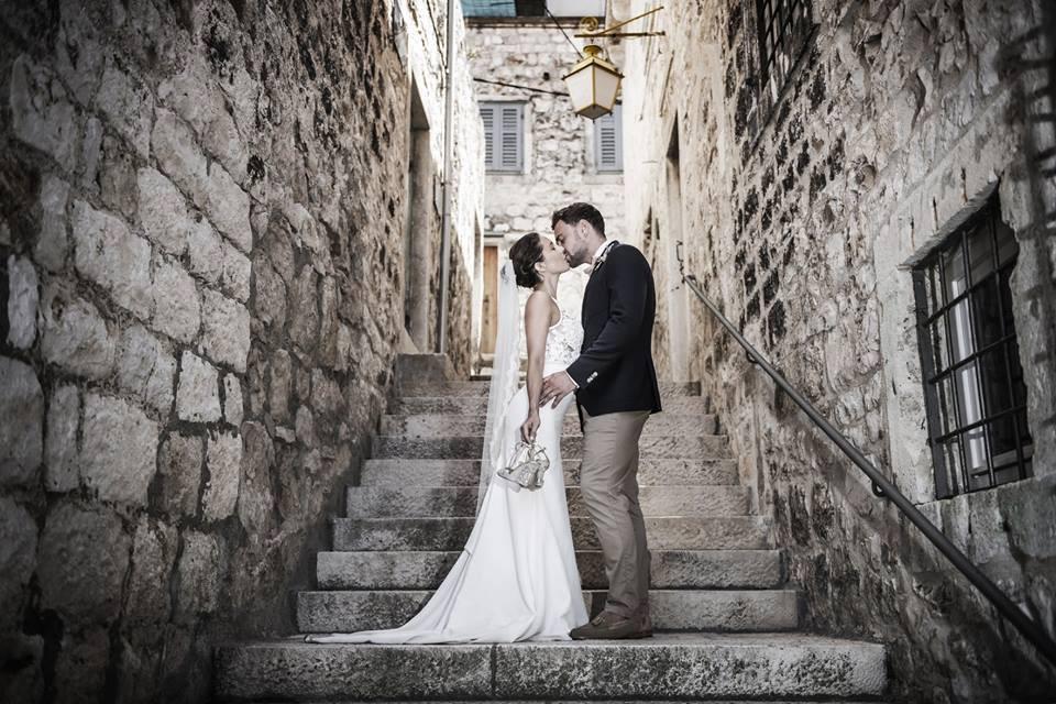 Blackburn Bridal Used Wedding Dresses Stillwhite