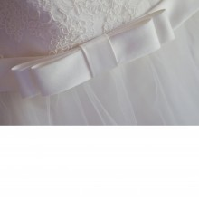 Herm's Bridal