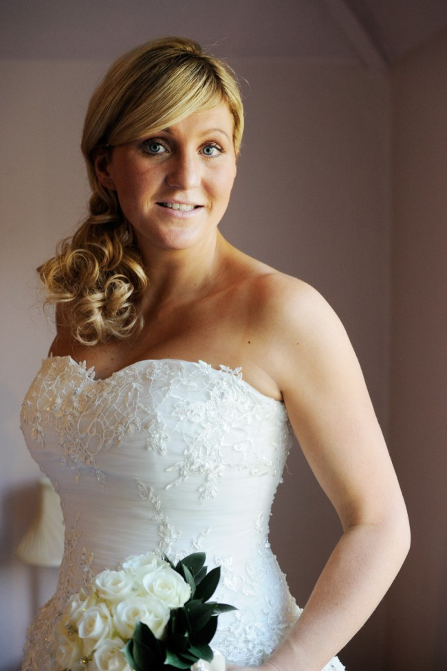 Victoria Kay 1408 Preowned Wedding Dress On Sale 80 Off