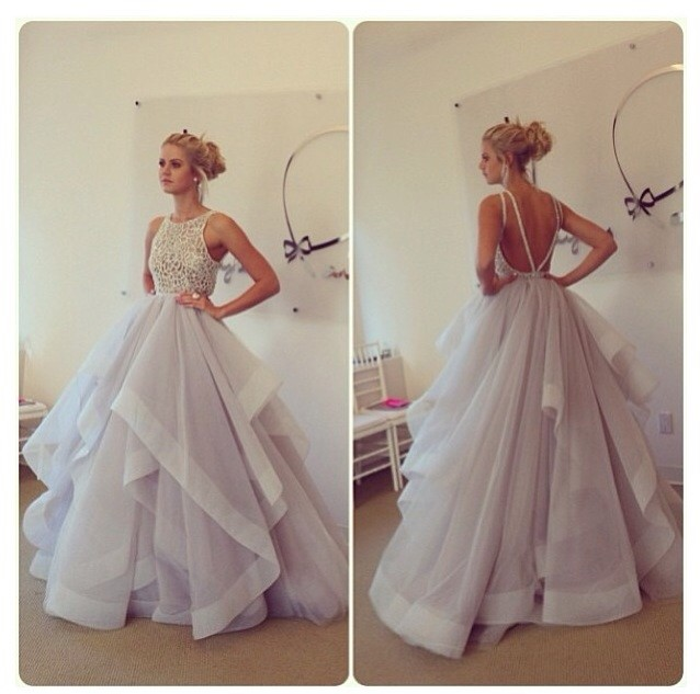 Hayley paige dori new wedding dresses stillwhite hayley paige dori junglespirit Choice Image