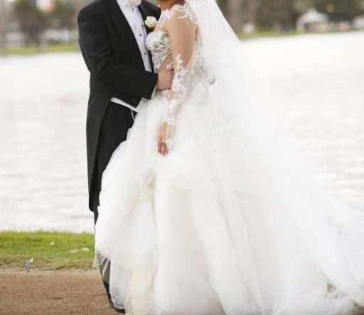 Image Result For Jaton Couture Wedding Dress Sale