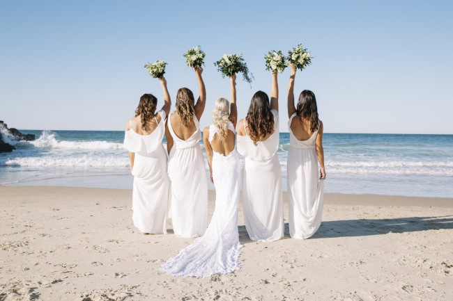 Second Hand Wedding Dresses Amp Preowned Gowns Sell Your Wedding Dress Today
