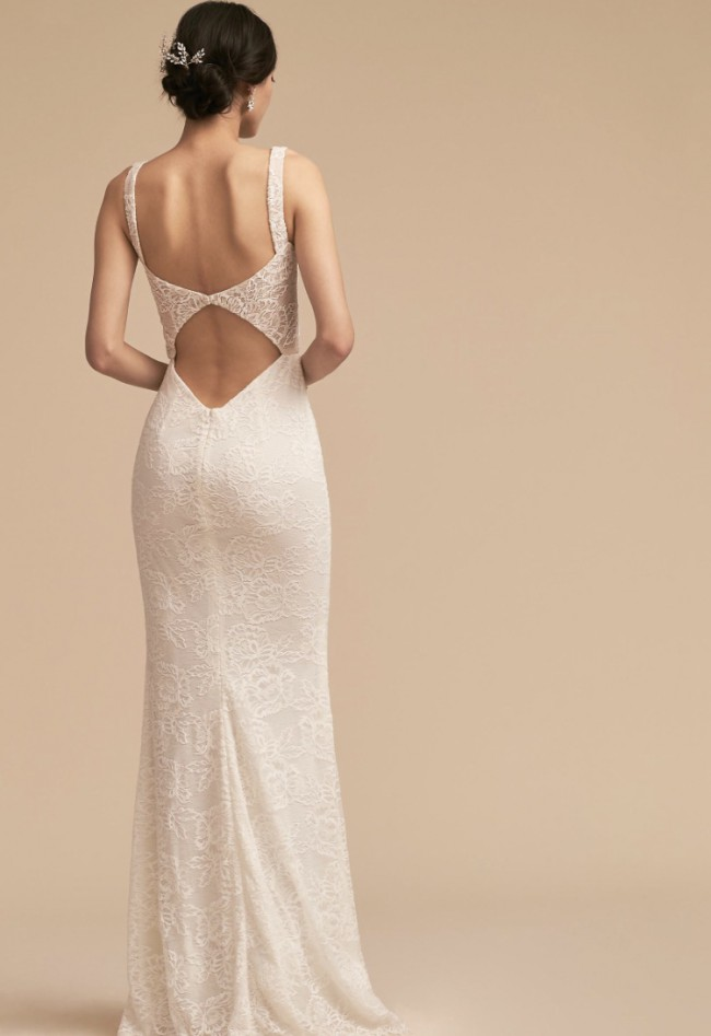 Katie May Indiana Gown Style 45419884