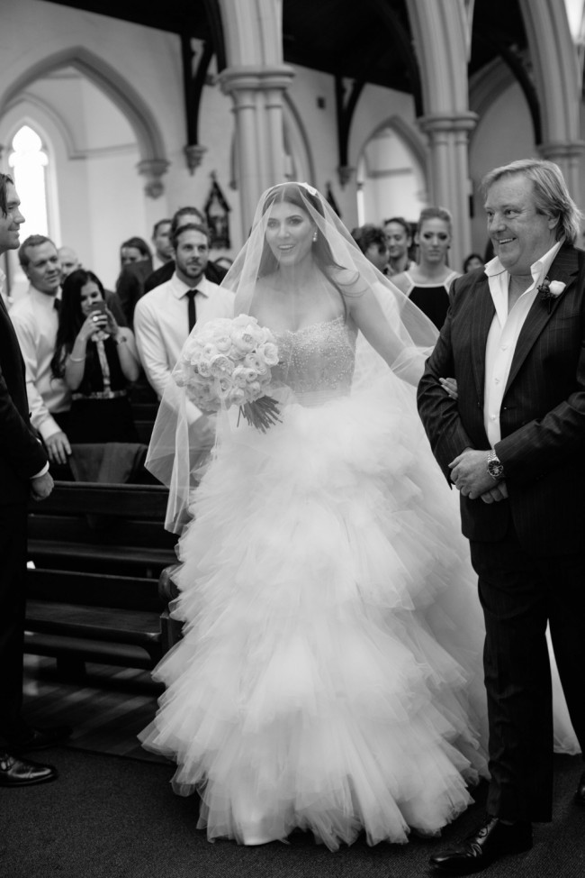 Steven khalil custom made wedding gown second hand wedding for Steven khalil wedding dresses cost