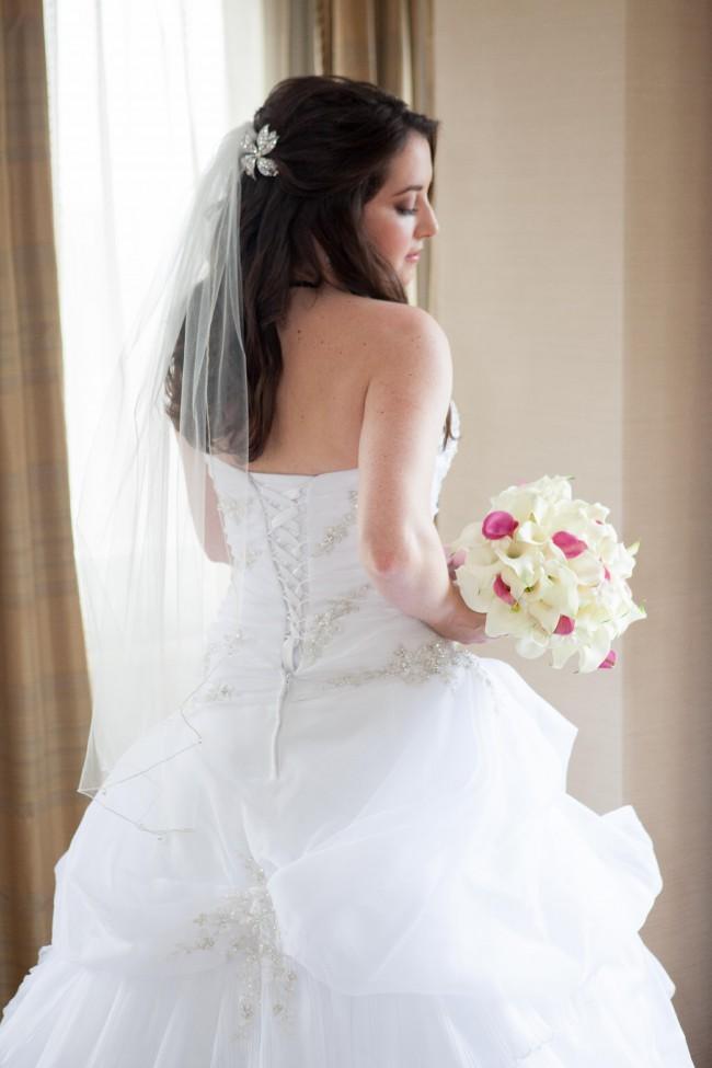 Alita Graham Verbena Second Hand Wedding Dress on Sale 60% Off ...