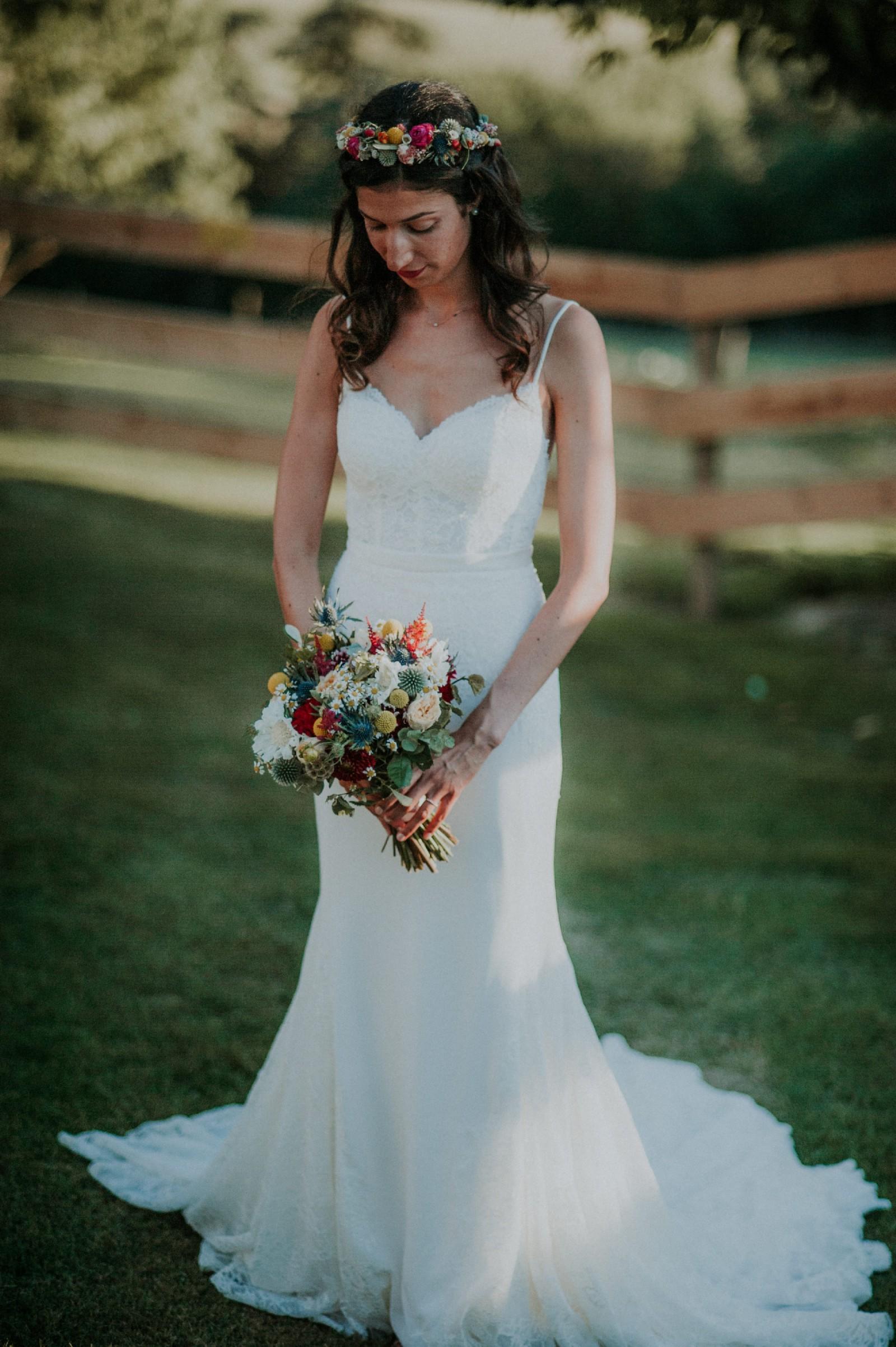 Willowby Katy - Used Wedding Dresses - Stillwhite