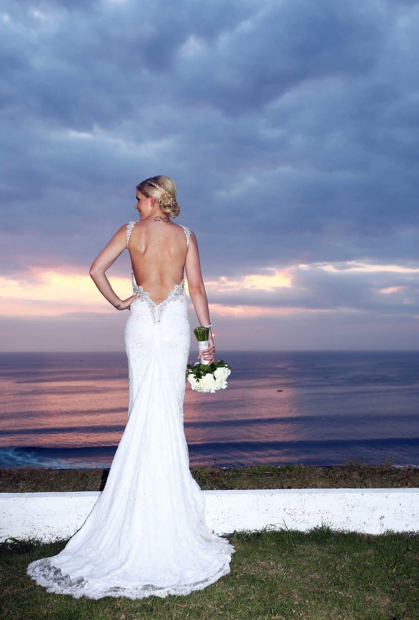 Inbal Dror Br 11 03 Used Wedding Dress On Sale 72 Off