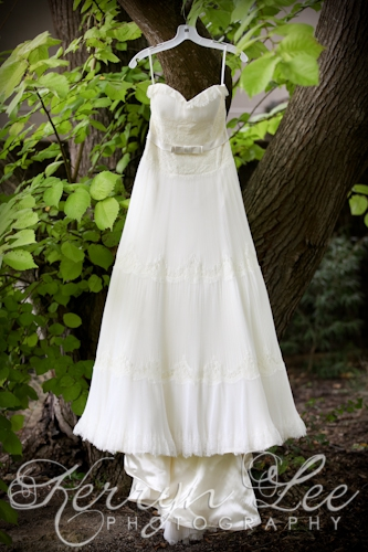 Baccini and hill wedding dresses wedding dresses asian for Wedding dress resale st louis