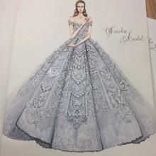 Hacchic Bridal - New