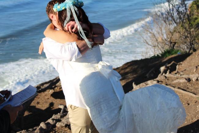 David's Bridal, Mermaid