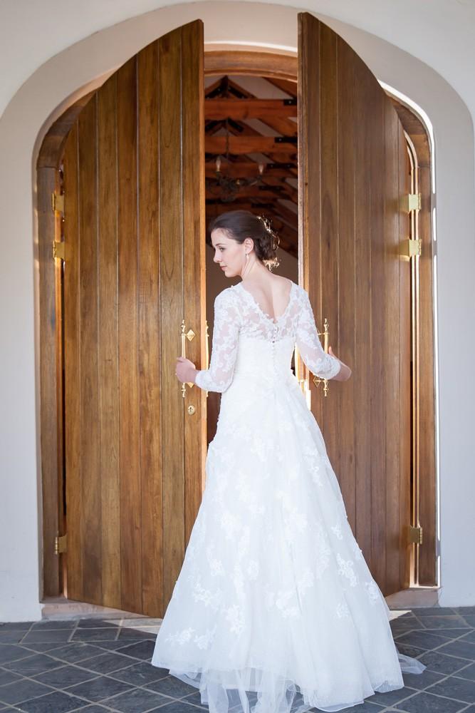 San patrick shany sample wedding dress on sale 77 off for Wedding dress sample sale san francisco