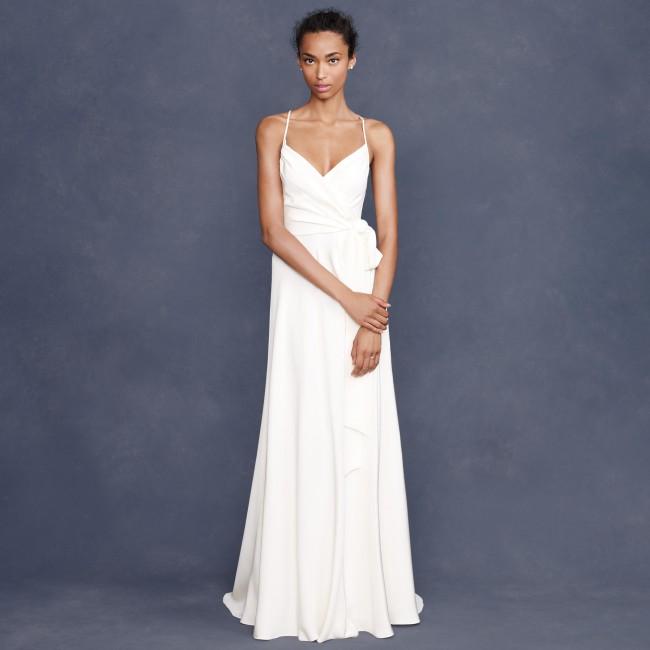 J crew goddess wedding dress on sale 65 off j crew goddess junglespirit Image collections