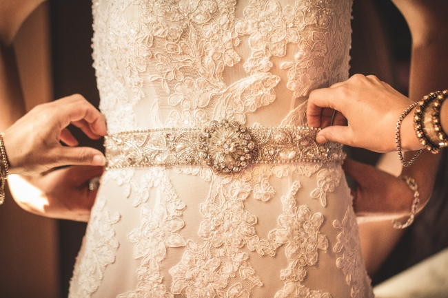 Demetrios ilissa 900 used wedding dresses stillwhite for 1 800 900 1370