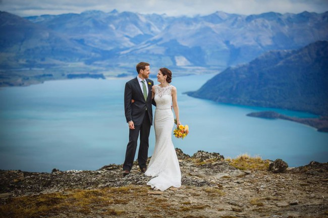La Sposa Ray Second Hand Wedding Dress On Sale 54 Off