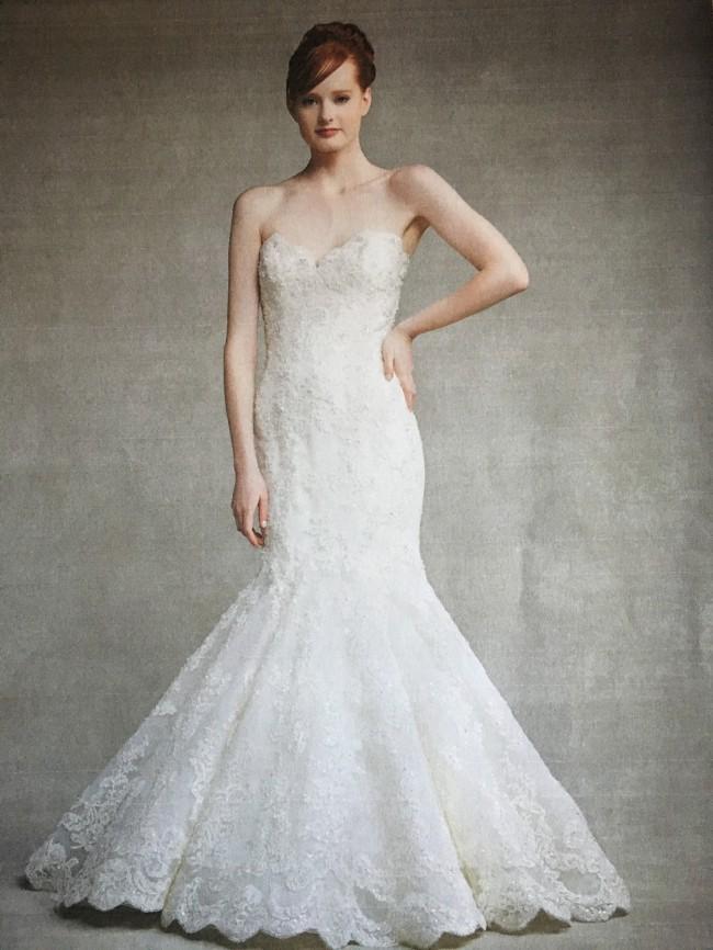 Enzoani wedding dress prices ukraine