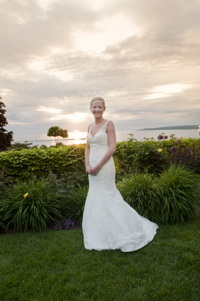 Allure bridals 2606 used wedding dresses stillwhite for Used wedding dresses fort wayne indiana