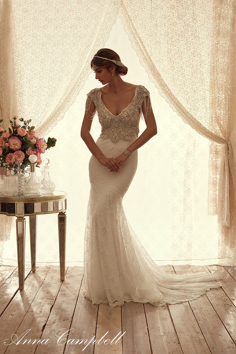 Belfast Wedding Dress Designers