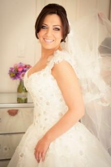 Arushie Bridal