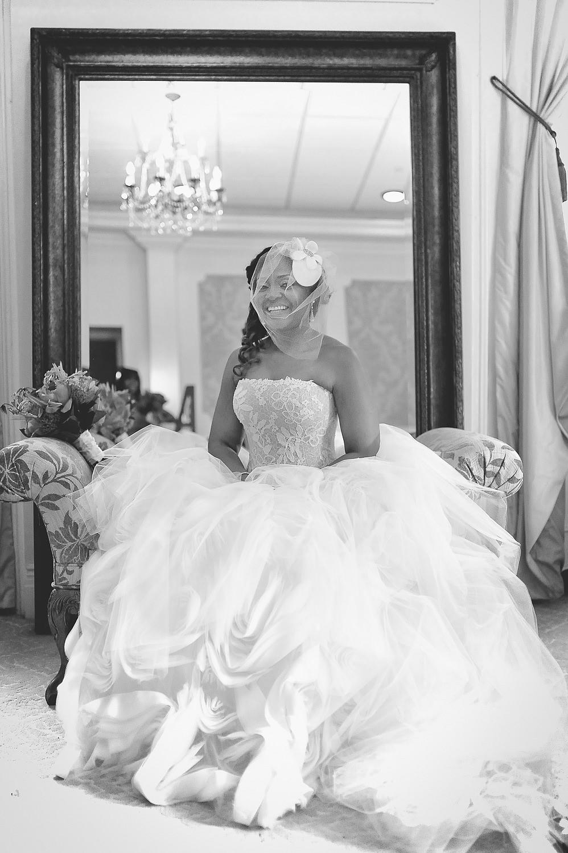 Vera wang ophelia x second hand wedding dress on sale 17 off for Second hand vera wang wedding dress