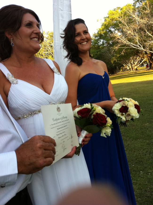 Mia Solano Raylia W2320l Second Hand Wedding Dresses