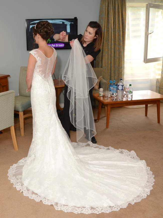 Sophia tolli leigh y21432 second hand wedding dresses for 2nd hand wedding dress