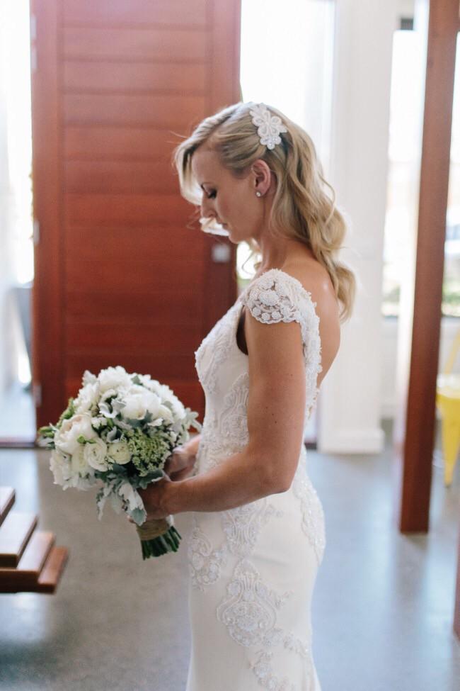 Jane Hill Tendresse Second Hand Wedding Dress On Sale 88