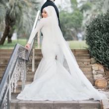 Brides By Francesca