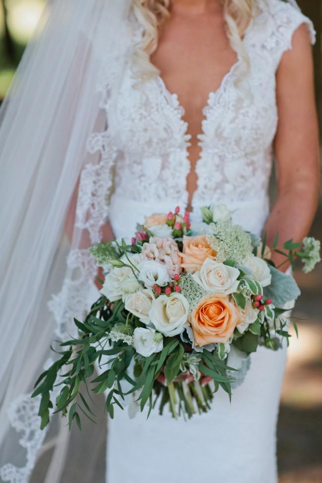 Berta #14-20 - Second Hand Wedding Dresses - Stillwhite