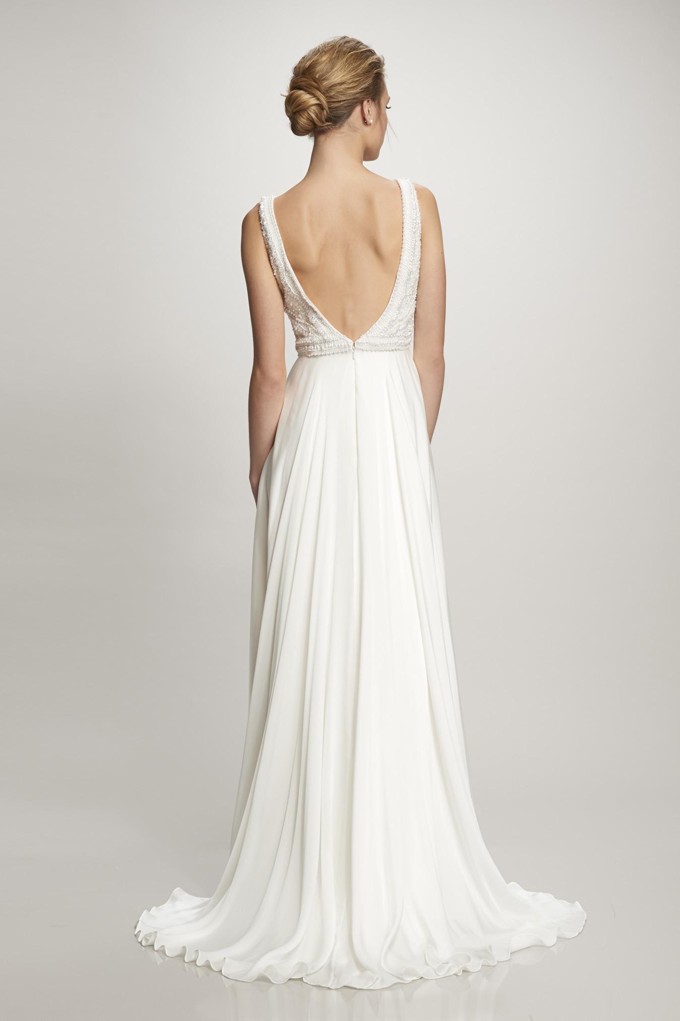 Theia Couture Nava New Wedding Dresses Stillwhite