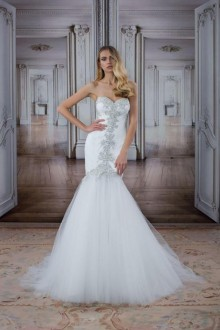 Pnina Tornai - New