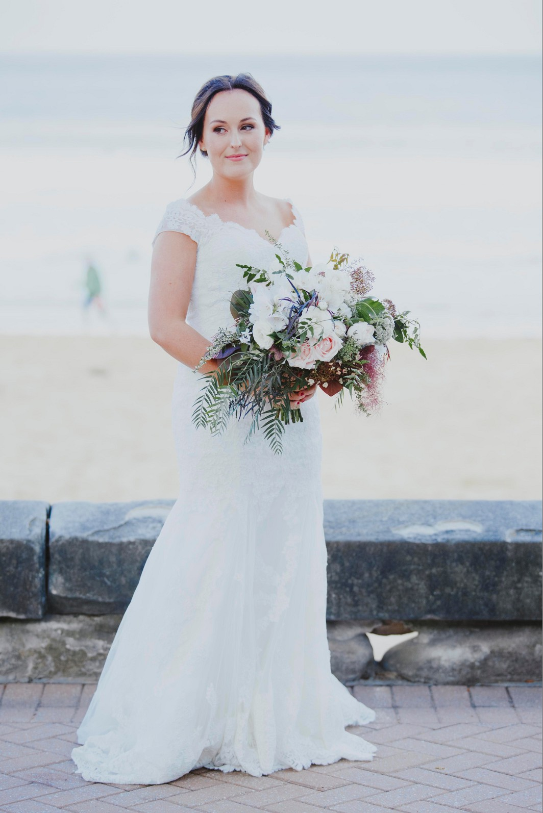 Famous Preowned Wedding Dresses Reviews Gallery - All Wedding ...