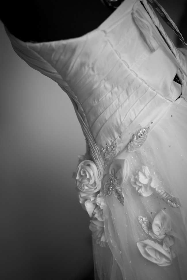 Wedding Gown Fitting Wedding Gown Fitting White Label Bridal Wedding Gown Fitting