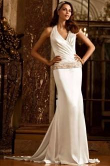 Galina signature wedding dresses on still white galina signature junglespirit Images