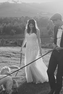 Fara Sposa