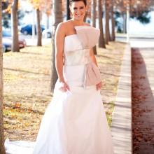 Debra Fisher Couture