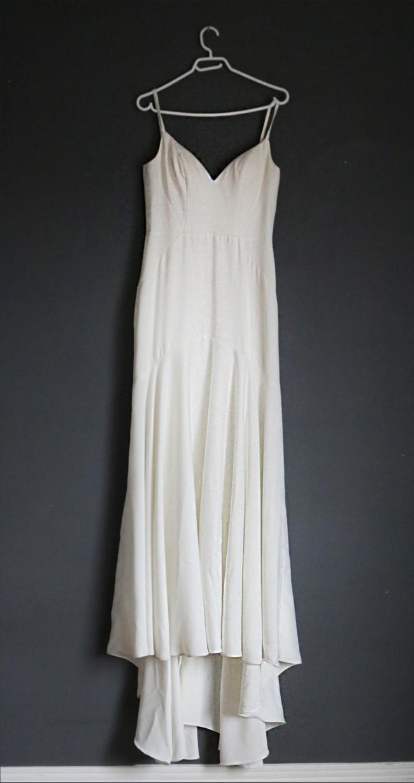 Stella York, A-Line