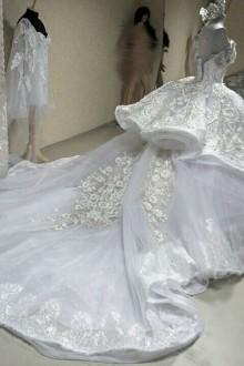 Ru Haute Couture - New