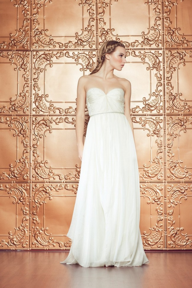 Sarah Seven  Practically PerfectSarah Seven Practically Perfect Wedding Dress on Sale 50  Off. Sarah Seven Wedding Dresses. Home Design Ideas
