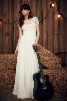 Jenny Packham - New