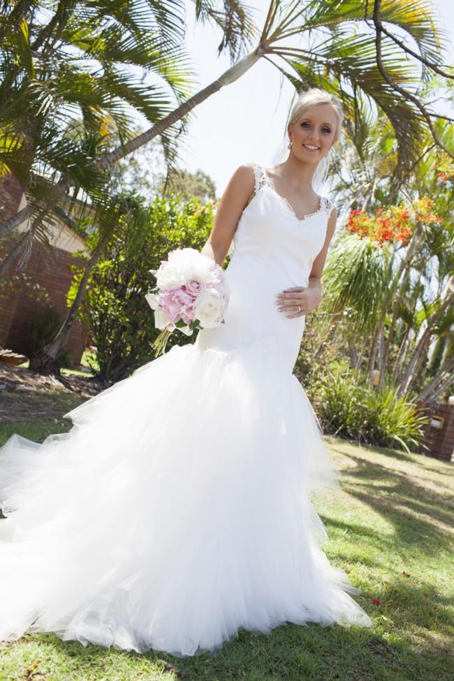 Hilde Heim Second Hand Wedding Dresses Stillwhite